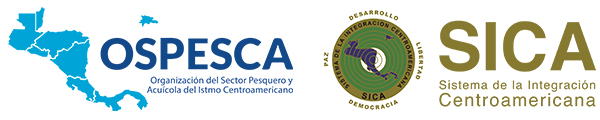 Clima Pesca Logo